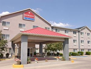 Ramada Limited Bismarck Northeast