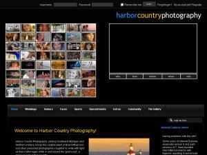 Harbor Country Photography
