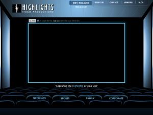 Highlights Video Productions