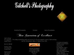 Gitchell's Photography