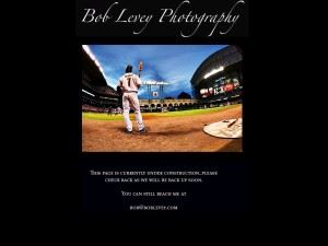 Bob Levey Photography