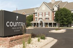 Country Inn & Suites By Carlson, Madison, WI