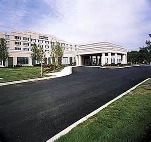 Holiday Inn- Mount Olive
