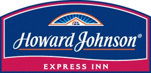 Howard Johnson Express Inn Modesto Ceres