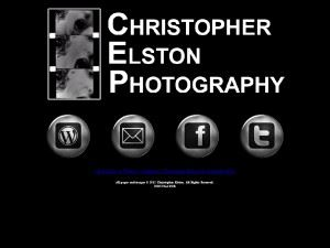 Christopher Elston Photography