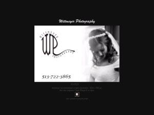 Wittmeyer Photography