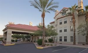 Homewood Suites by Hilton Phoenix/Chandler
