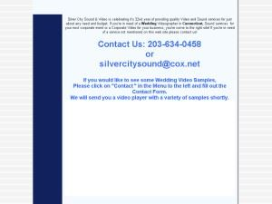 Silver City Sound & Video