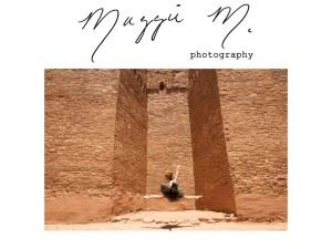 Maggie M. Photography
