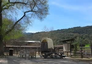 The Alisal Guest Ranch and  Resort