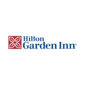 Hilton Garden Inn Louisville East