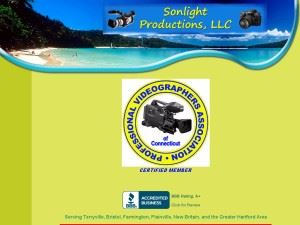 Sonlight Productions