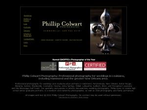 Phillip Colwart Photography