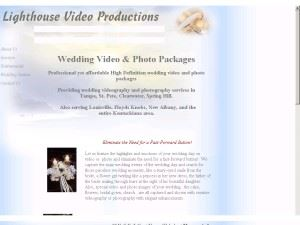 Lighthouse Video Productions