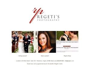 Regeti's Photography