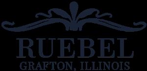 The Ruebel Hotel & Saloon