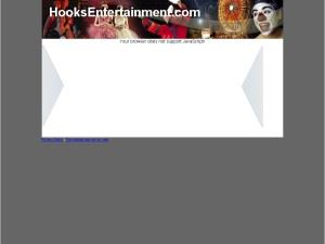 Hooks Entertainment