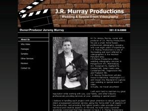 J. R. Murray Productions