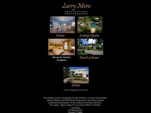 Larry Merz Photography