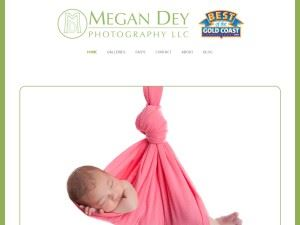 Megan Dey Photography