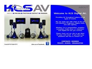 KLS Digital