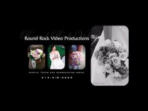 Round Rock Video Productions
