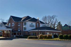 Country Inn & Suites By Carlson, Williamsburg, VA