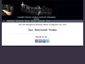 MidnightStar VIdeo