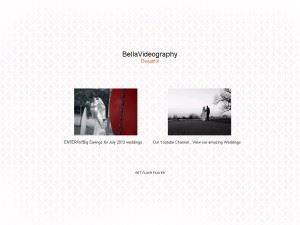 Bella Videography