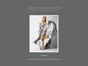 Jason Christopher Photography