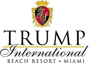Trump International Sonesta Beach Resort
