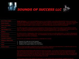 Sounds Of Success