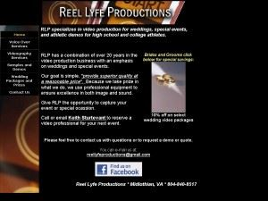 Reel Lyfe Productions