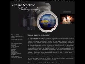 Richard Stockton Photography