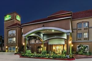 La Quinta Inn & Suites Brownsville