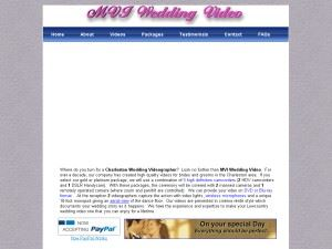 MVI Wedding Video