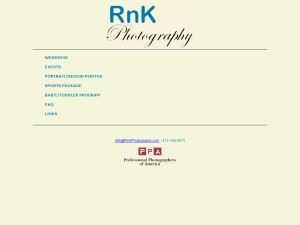RnK Photography
