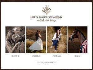 Shelley Paulson Photography
