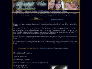 Moonlight Video Productions