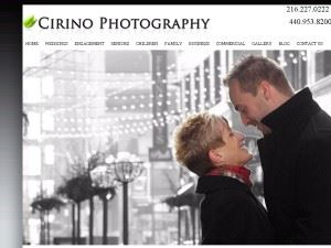 Cirino Photography
