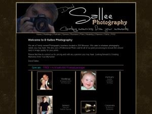 D Sallee Photography