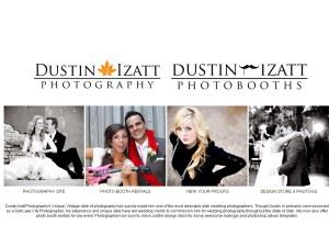 Dustin Izatt Photography