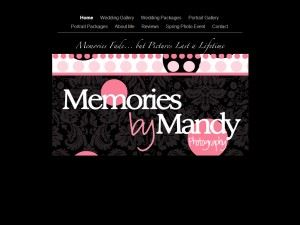Memories by Mandy Photography