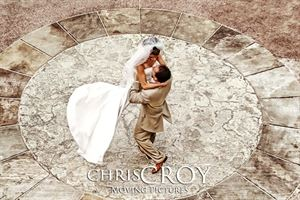 Chris Croy - The Art of Fine Photography