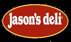 Jason's Deli - Catering