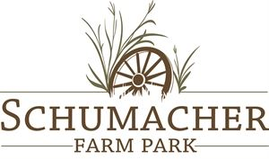 Schumacher Farm