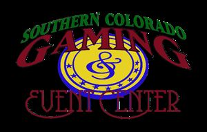 So Colorado Gaming & Event Center