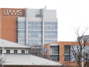 UAMS College of Nursing