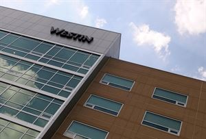 The The Westin Mount Laurel