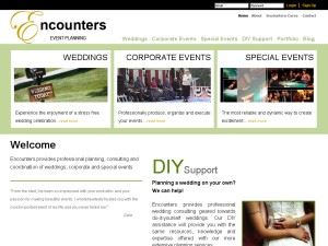 Encounters, Inc